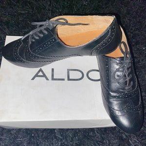ALDO Woman's shoes